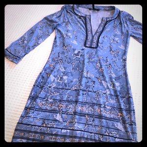 BCBG Dress XS Mint